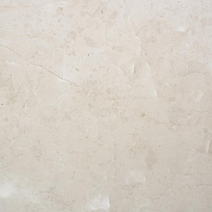 M rmol crema real bianco domus european stone for Marmol blanco real