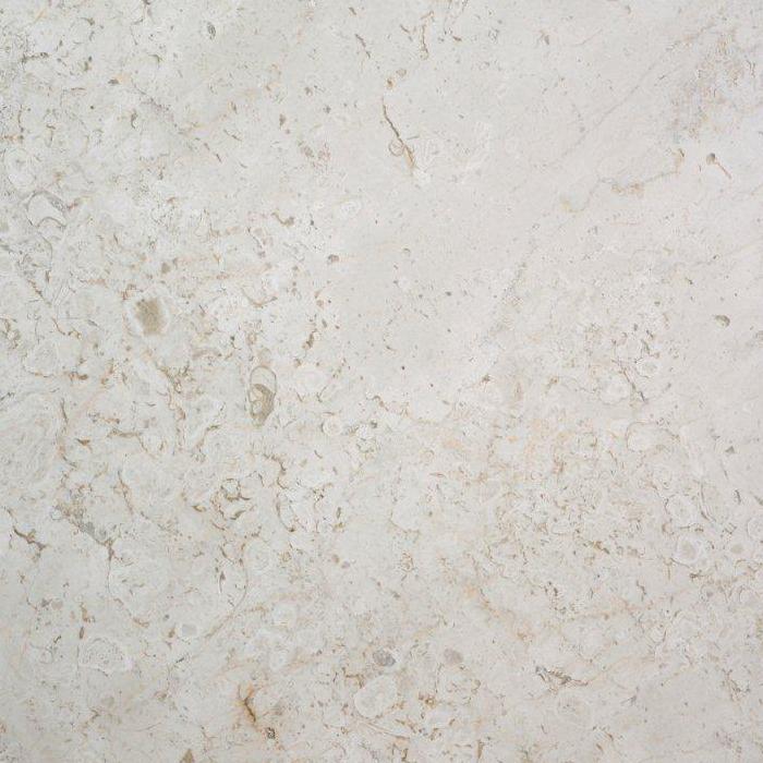 M rmol crema loja european stone for Densidad del marmol