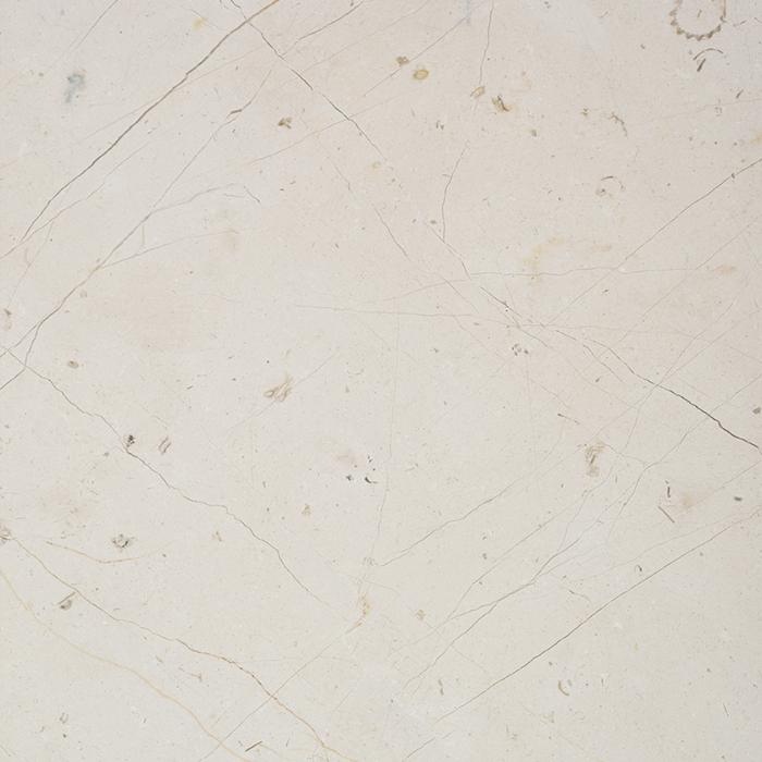 M rmol crema parador domus european stone for Como quitar las manchas del marmol beige