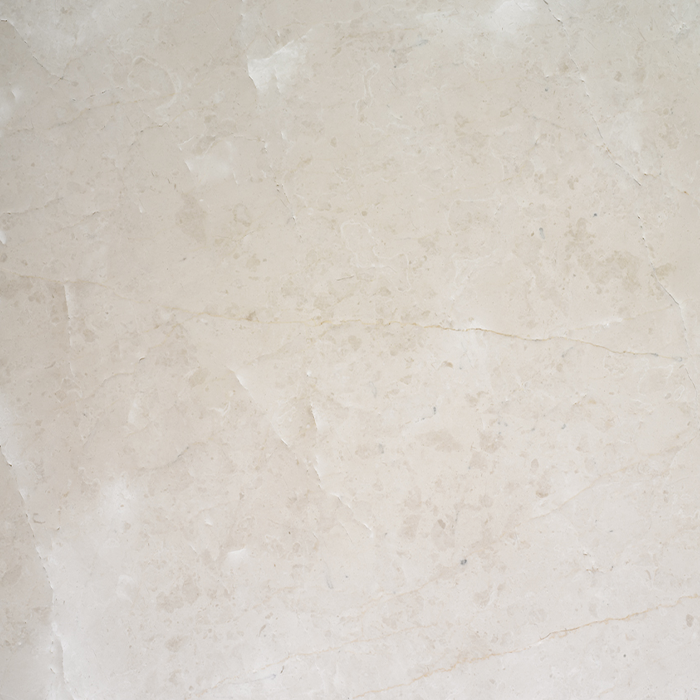 M rmol crema real bianco european stone for Granito blanco real