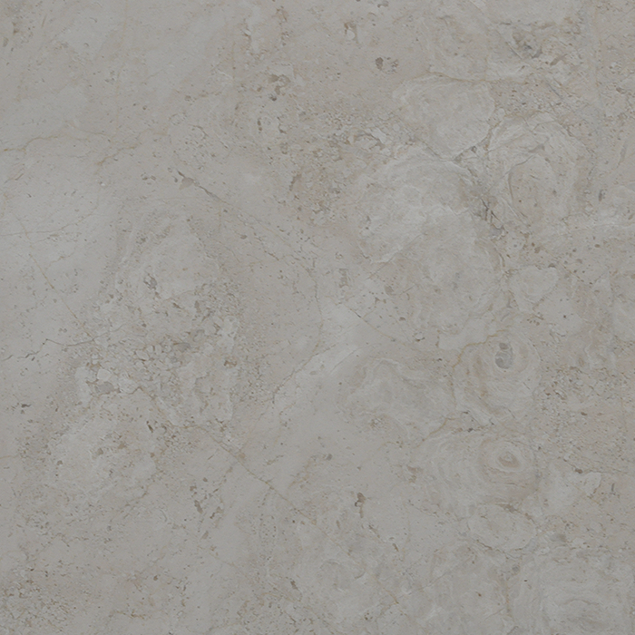 M rmol crema loja european stone for Composicion del marmol
