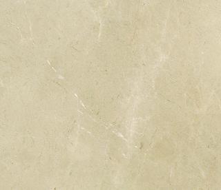 muestra-marfil-crema