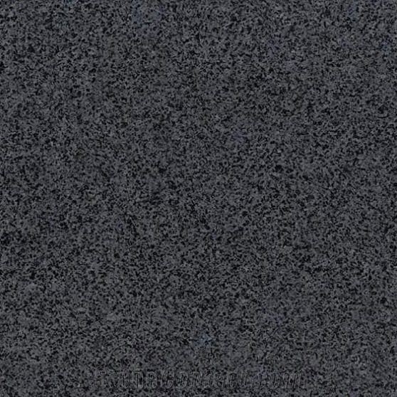 Granito gris oxford european stone for Piedra granito gris