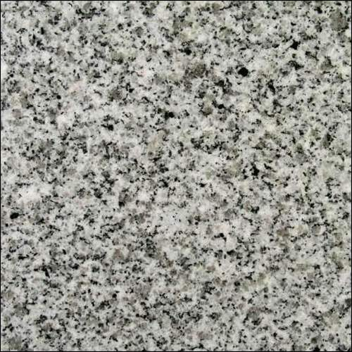 Granito grisal european stone for Granito blanco real