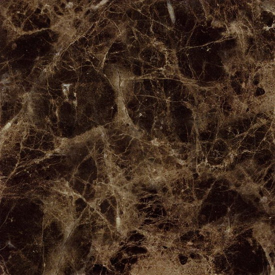 M rmol marron emperador european stone for Marmol veta marron