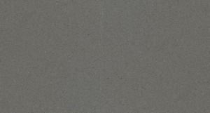cuarzo-gris-intense
