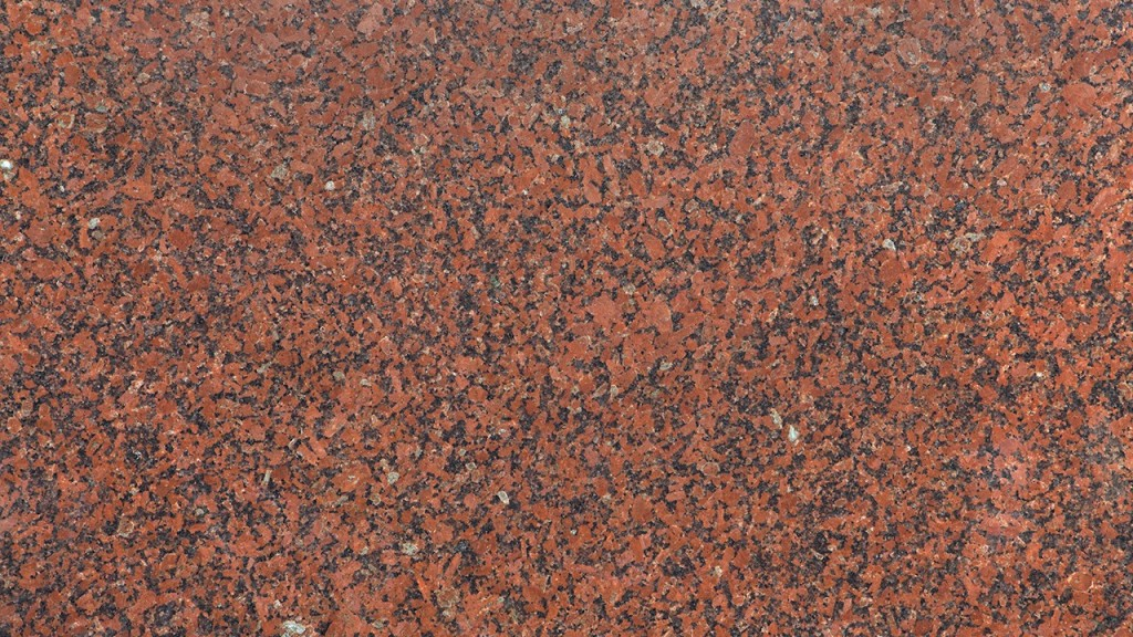 granito-brasilia-brasilia-red