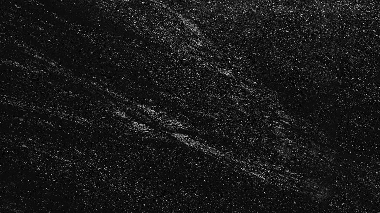Granito nevada black european stone for Granito blanco galaxy