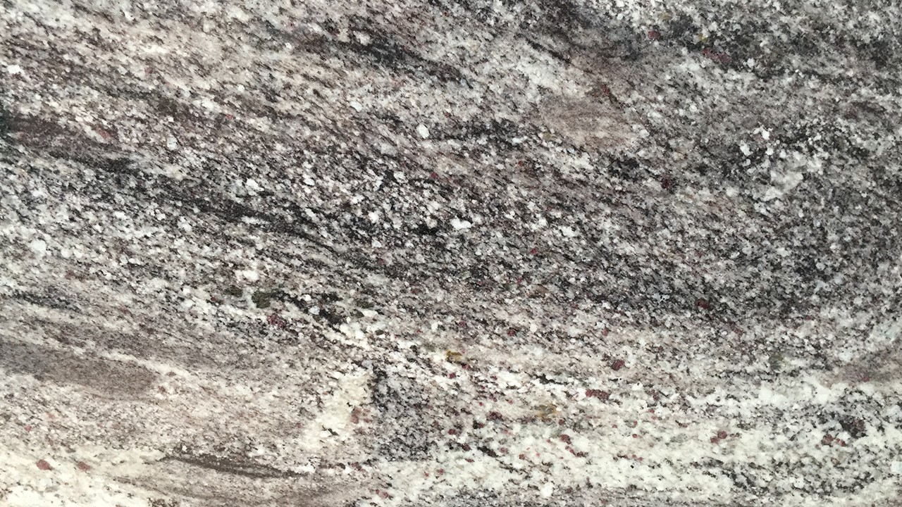 granito-rocky-mountain
