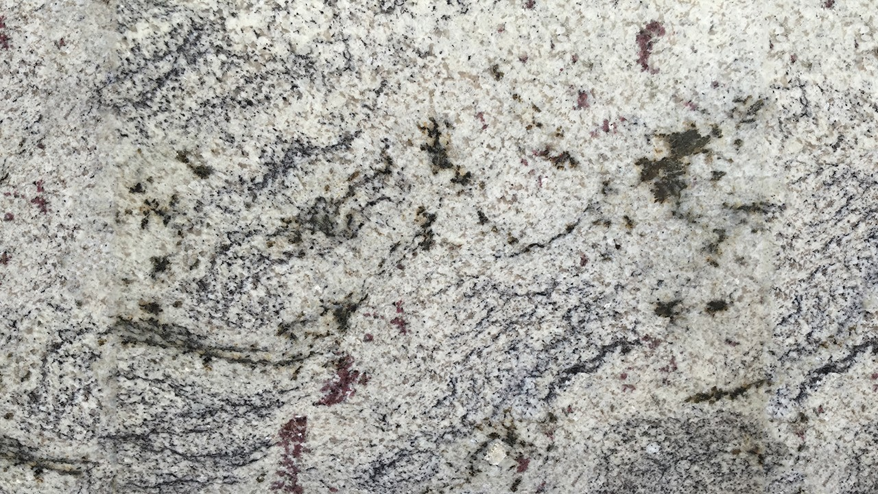 granito-white-storm
