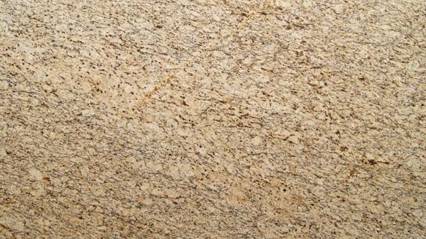 granito-ornamental