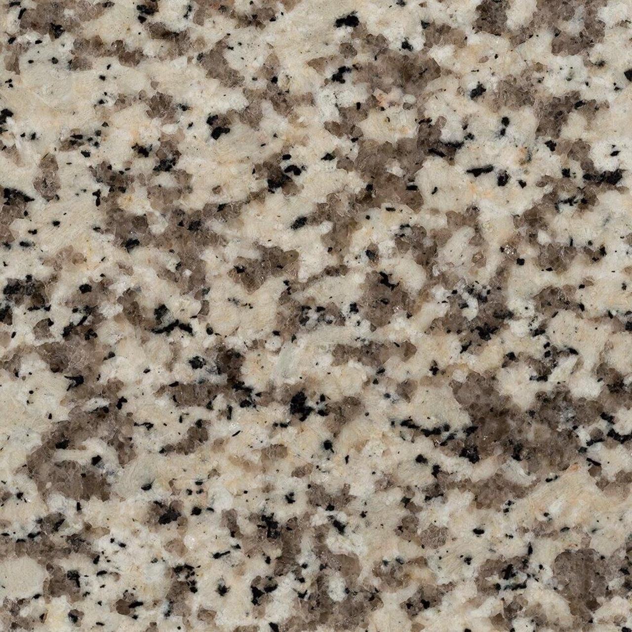 Granito labrador oscuro precio stunning mrmoles granitos - Precio encimera granito ...
