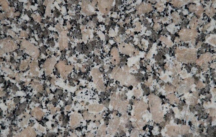 granito-crema-julia