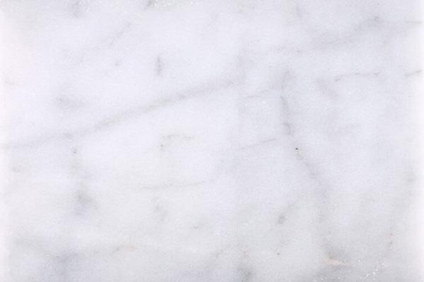 bianco-carrara-white-marble
