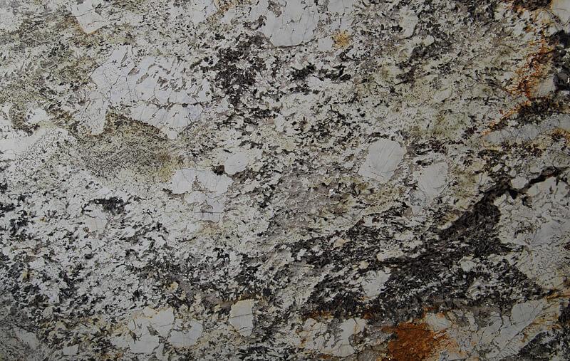 granito delicatus european stone