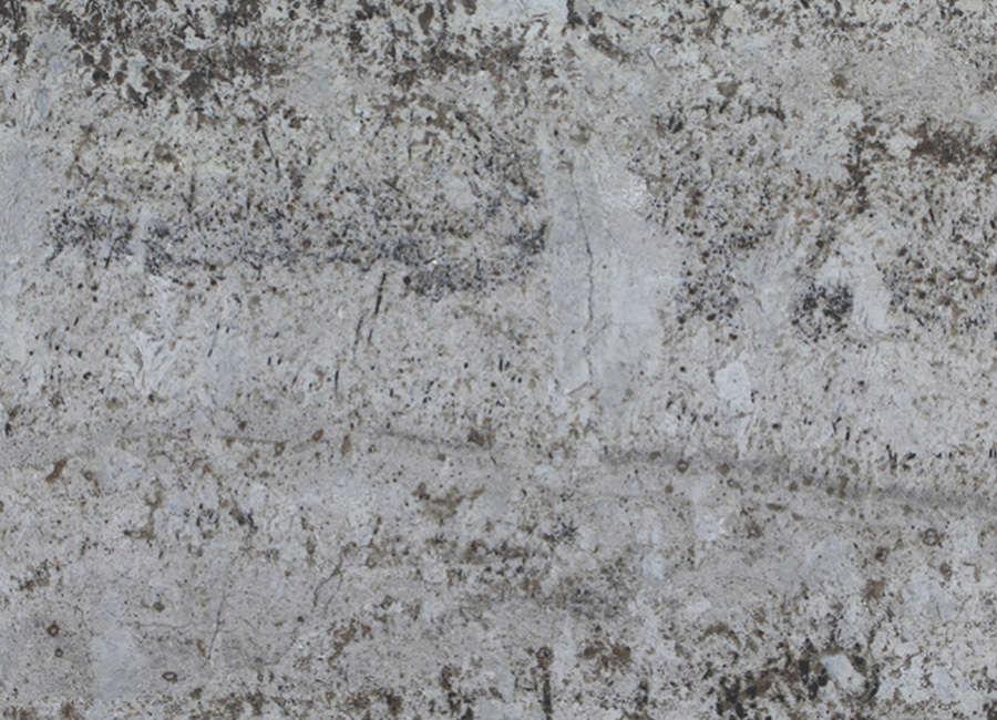 granito-white-galaxy