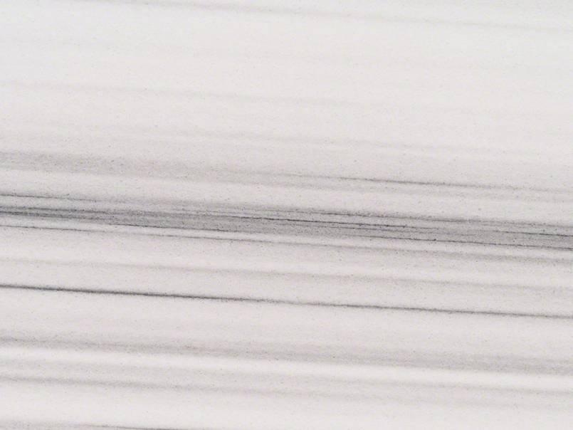 marmara-white-marble-03