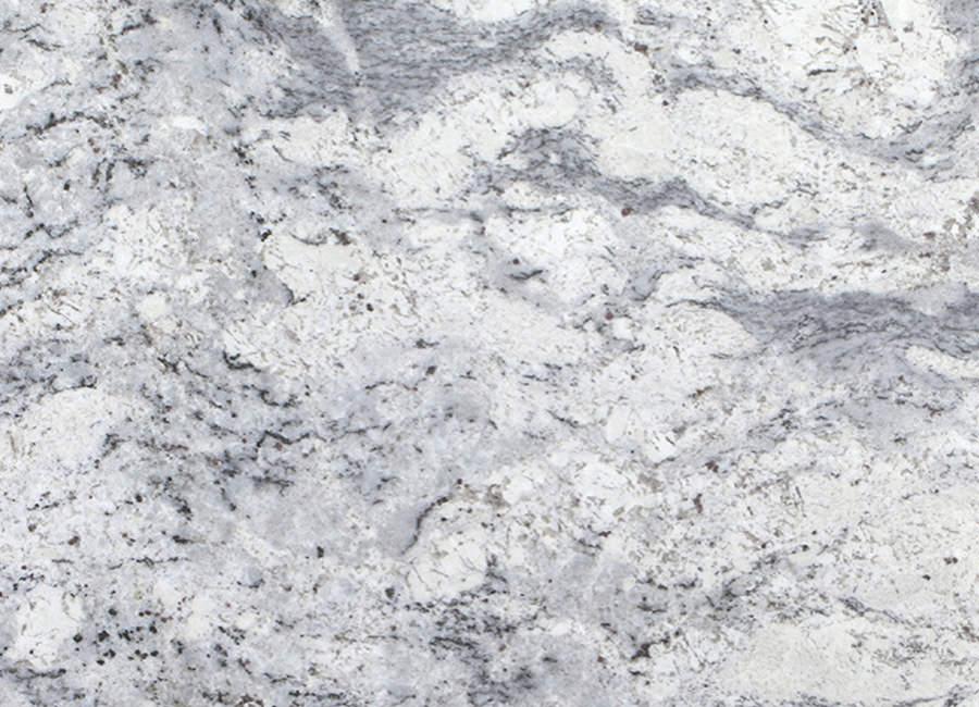 white-ice