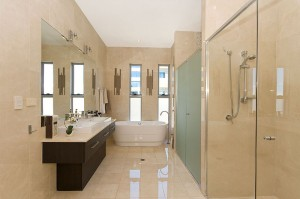 crema-marfil-marble-1-tiles-and-vanity-top-2