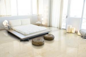 indoor-tile-floor-marble-polished-58844-8170850