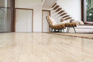 indoor-tile-floor-marble-polished-58844-8170861