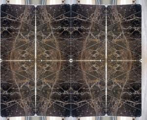 tablas-marmol.dark-emperador